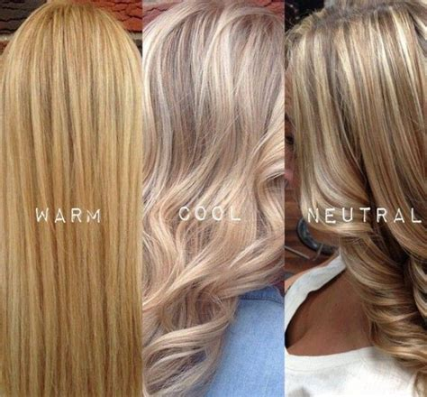 slike pramenova kose nijanse plave kose frizure hr