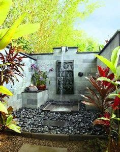 outdoor bathroom rental outdoor showers on pinterest outdoor showers outdoor bathrooms and outside showers