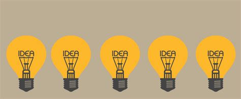 idea images 13 questions to help you write a compelling creative brief