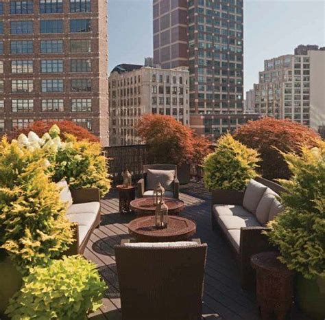 Just Two Fabulous Roof Gardens by 103 Best Images About Rooftop Gardening On