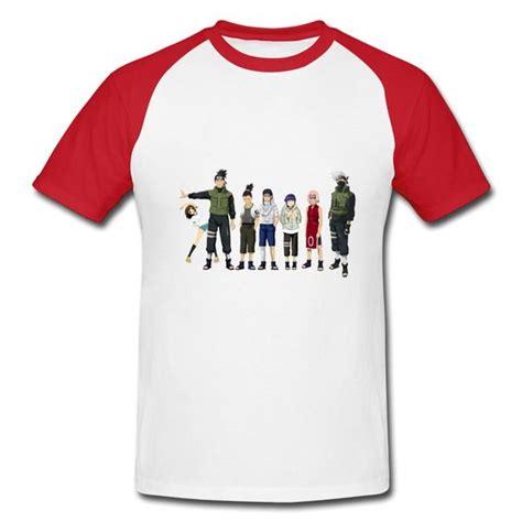 design custom hoodie no minimum 1000 images about custom naruto t shirts on pinterest