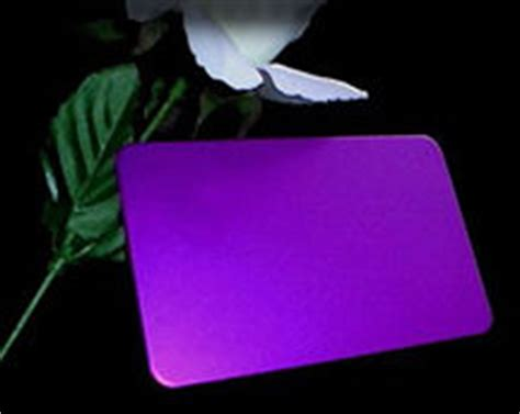 Tesla Purple Plate Home Www Purpleplates