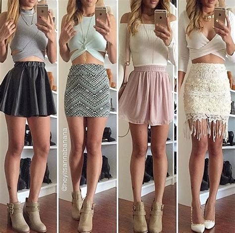 boats and hoes party outfits instagram summer fashion www pixshark images