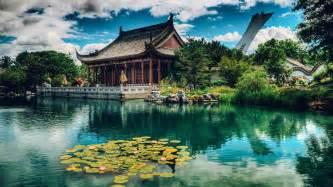 botanischer garten montreal botanical garden jardin botanique de montr 233 al homeaway