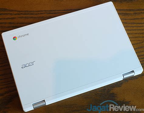 review chromebook acer cb3 131 c457 jagat review