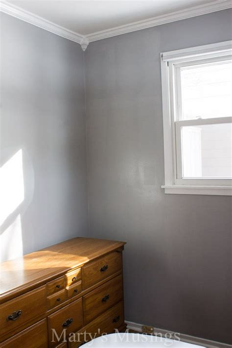 new paint color for the bedroom diy home