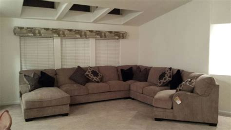 upholstery fairfield ca ace furniture furniture stores fairfield ca yelp