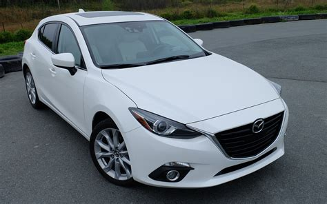 mazda vehicles canada industry unlimited mileage warranty for mazda canada