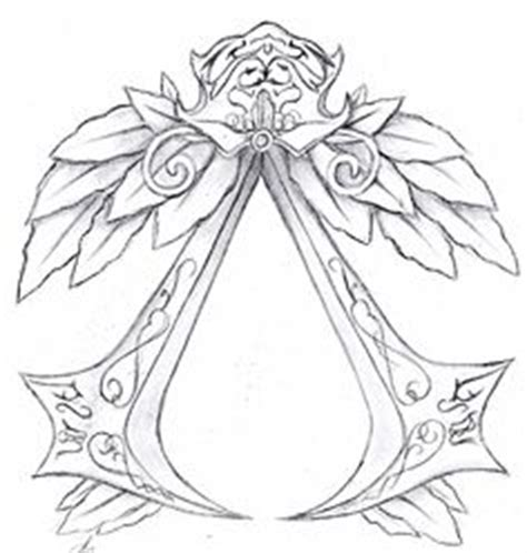 tattoo assassins online 1000 images about assassins creed tattoo ideas on