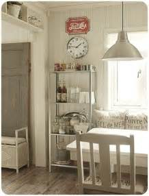 Farmhouse Style Home Decor Pin By Jenn Vito Daub On Decorating Pinterest