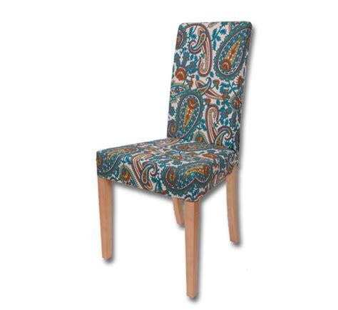 ikea harry chair slipcover ikea chair design affordable sle ikea harry chair nice