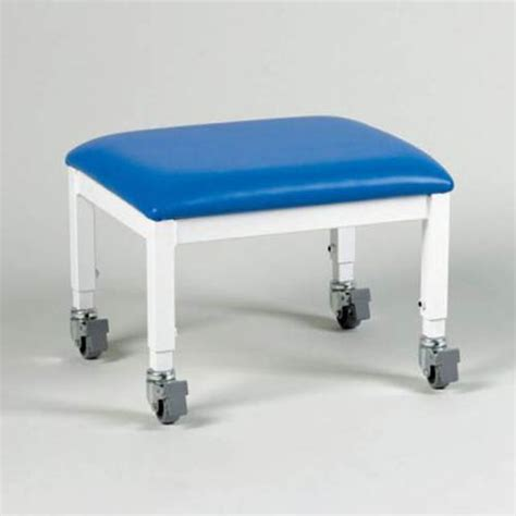 Therapy Stool by Mobile Therapy Stool Children S Seating Complete Care Shop