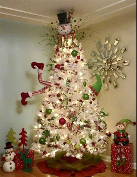 tree pick christmas pinterest trees and action crazy christmas trees chris cannon