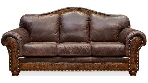 sofa world reviews leather sofa world reviews 2017 modern leather sofa