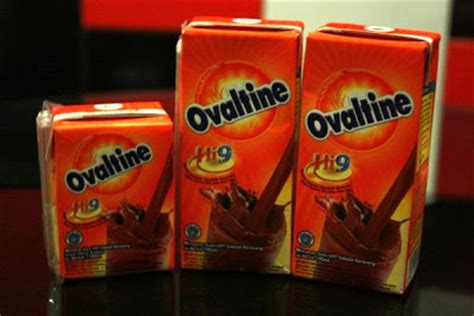 Ovaltine Bubuk Enjoy Tasking Enjoy Texting Enjoy Gejeing Milo