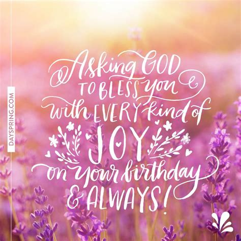 Beautiful Happy Birthday Quotes 25 Best Ideas About Christian Birthday Wishes On