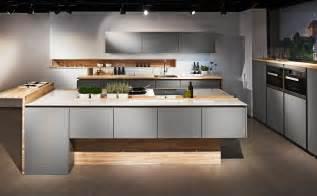 2014 Kitchen Design Trends K 252 Chendesign Moderne K 252 Che Magazin