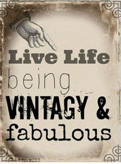Fshion Freak Try This Great Site by Great Sidewalk Sign For A Vintage Consignment Shop Try