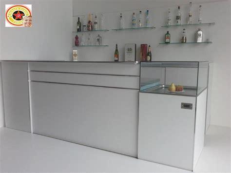 banco bar per casa banchi bar compra in fabbrica a met 224 prezzo novit 224 bar