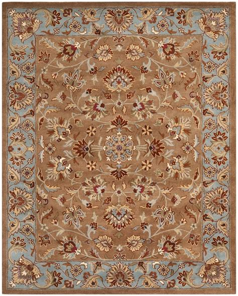 safavieh heritage rugs safavieh heritage traditional area rug collection rugpal