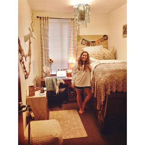 Cool Media Rooms - dorm room dorm uncc college pinterest dorm dorm room and bedding