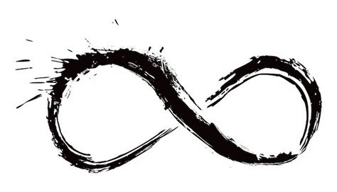 whats the meaning of infinity infinity meaning tattoos with meaning