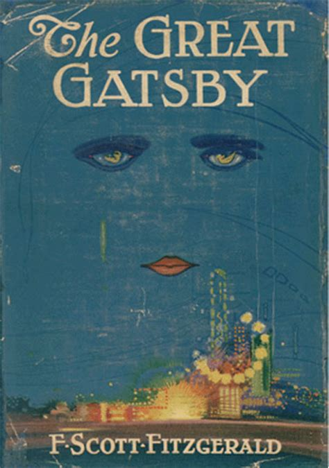 symbols in the great gatsby book the great gatsby facts in pictures books the guardian