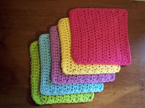 pattern for dishcloth holder 722 best images about coasters dishcloths washcloths on