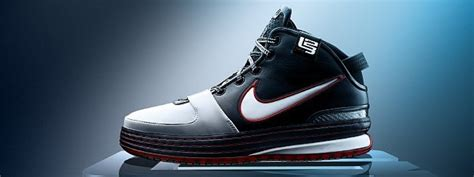 where can i get basketball shoes where can i get cheap basketball shoes 28 images
