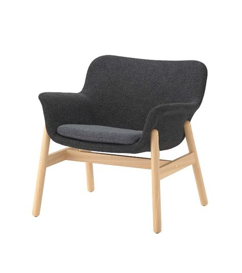 small bedroom chairs with arms small bedroom chairs arm chair accent with designs 19
