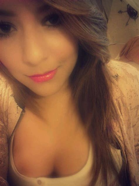 imagenes para perfil mujeres chicas de mi facebook im 225 genes taringa
