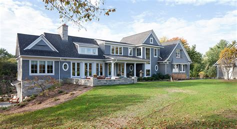christopher homes top west michigan builder