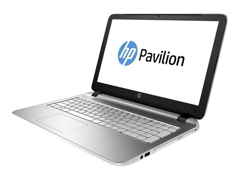 software for hp laptop hp software and driver downloads for hp printers laptops
