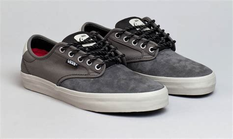 Vans Syndicate Pro vans syndicate chima ferguson pro sole collector