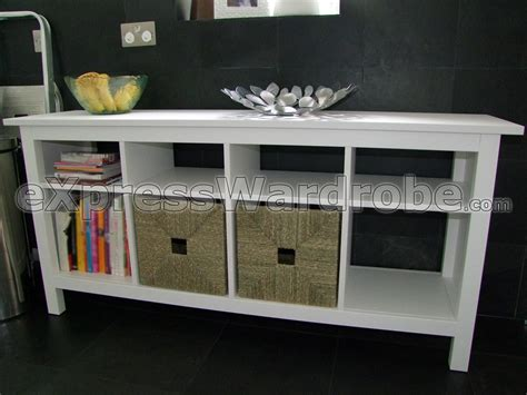 Cheap Console Tables by Creative Living Room Furniture Designs Cheap Livingroom