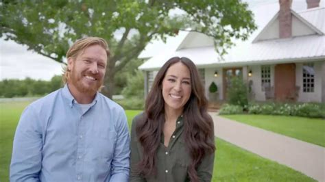 joanna chip gaines 10 chip and joanna gaines goods at target that ll rock
