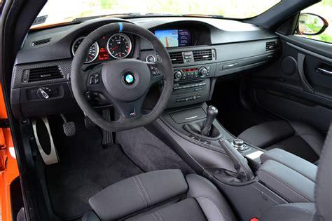 4 manual speed park bmw 2013 bmw m3 lime rock park edition review test drive