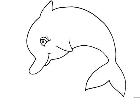 imagenes hipster para dibujar delfin dibujo infantil imagui