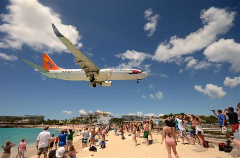 flight hacking how to find the cheapest flights possible