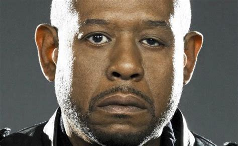 forest whitaker condition celebrities with physical deformities you ve never noticed