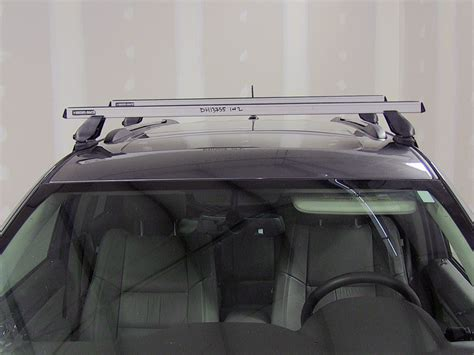 Roof Rack Jeep Grand 2012 by Roof Rack For 2012 Grand By Jeep Etrailer