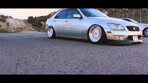 slammed lexus is350 100 lexus is300 slammed wallpaper theshaddix lexus