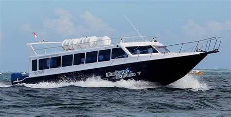 fast boat from bali to gili fast boat from bali to gili book your bali fast boat to