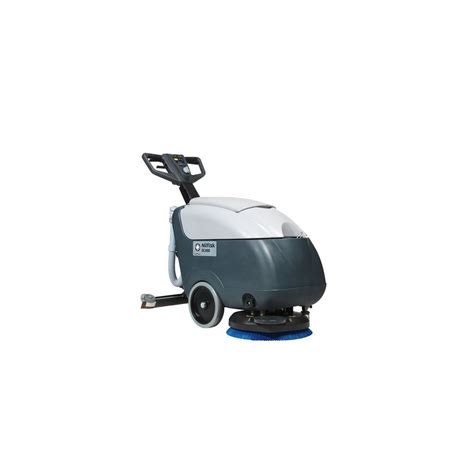 battery powered floor l floor ls battery operated 28 images battery operated