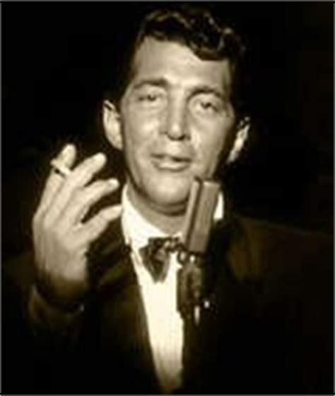 biography dean martin ilovedinomartin history of dean martin music and biography