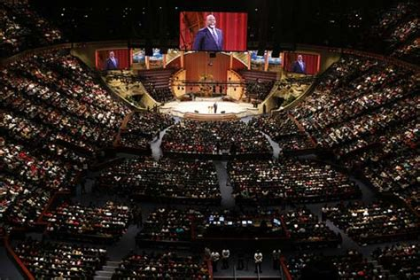 td jakes potters house 5 most evangelical cities in the u s listosaur hungry for knowledge