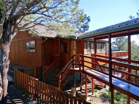 condotel property management vacation home rentals
