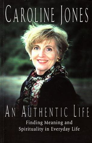authentic biography meaning an authentic life finding meaning and spirituality in