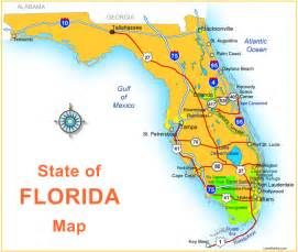 map of florida kissimmee florida sale success requires listing agents with