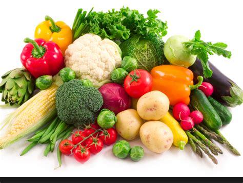 alimentazione bioenergetica natura officinalis di natola professionista